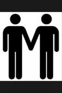 scientific facts about homosexuality