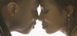 pre-marital screening