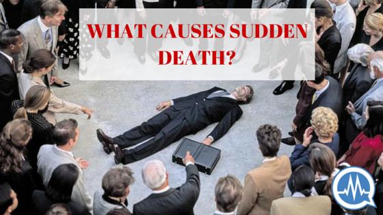 sudden death syndrome
