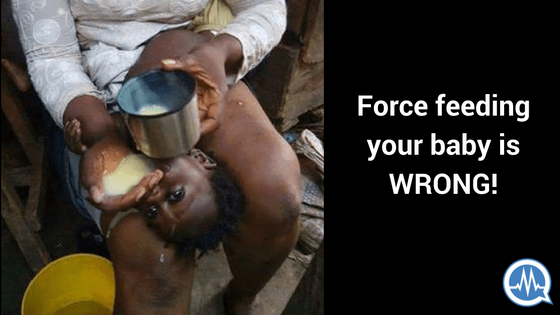 force-feeding-your-baby-is-wrong